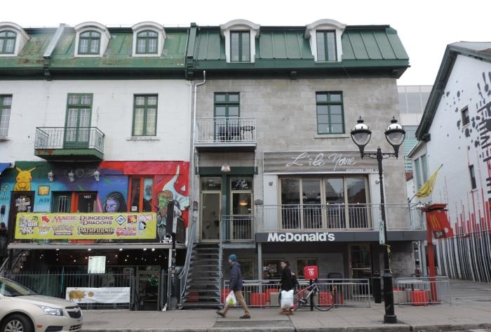 04-rue-st-denis-1