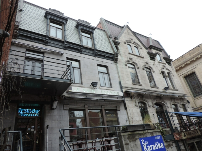 04-rue-st-denis-3