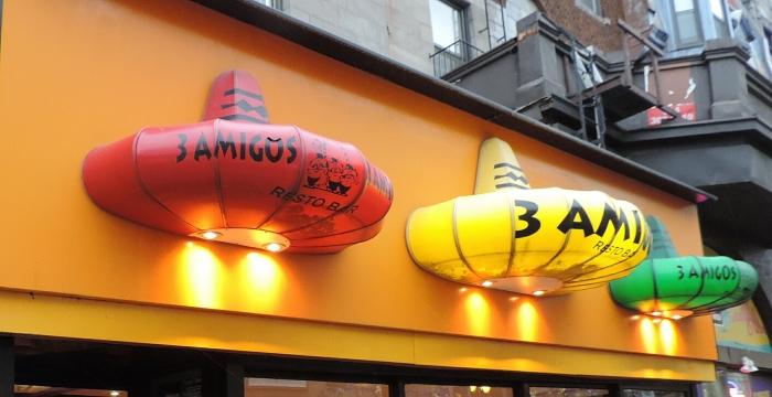 04-rue-st-denis-6