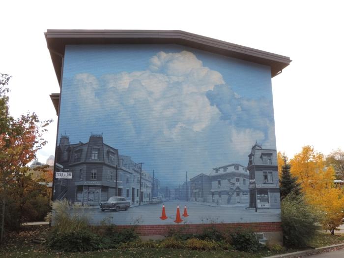 05-rue-emery-4