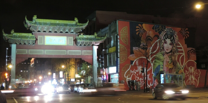 08-quartier-chinois-montreal-1