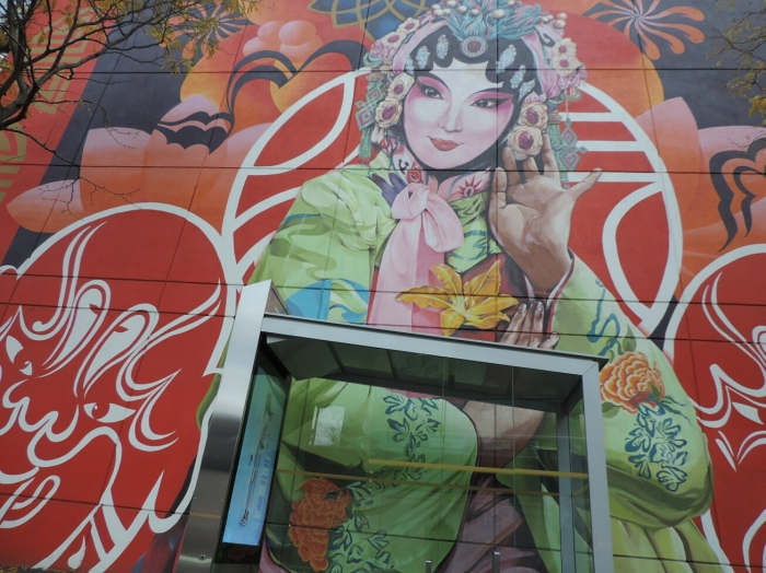 08-quartier-chinois-montreal-12