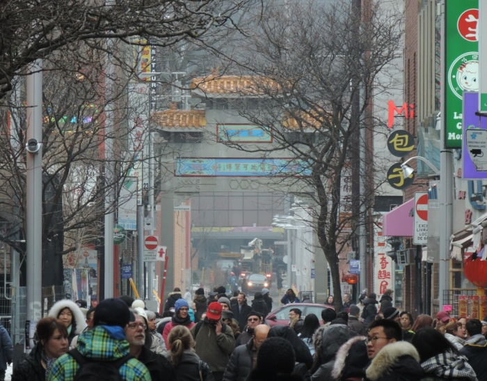 08-quartier-chinois-montreal-15