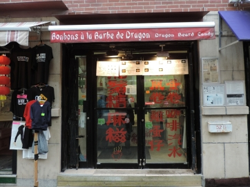 08-quartier-chinois-montreal-16