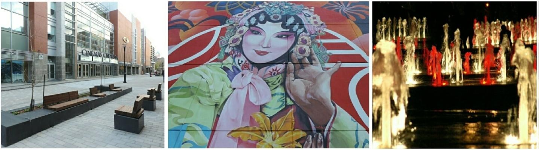 couverture-quartier-latin-chinois-et-des-spectacles