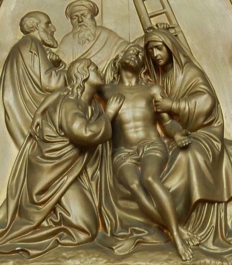 10 eglise Notre Dame de Guadelupe (1)