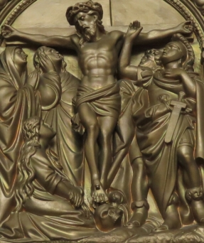 10 eglise Notre Dame de Guadelupe (4)