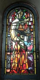 10 eglise Notre Dame de Guadelupe (6)