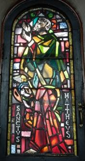 10 eglise Notre Dame de Guadelupe (7)