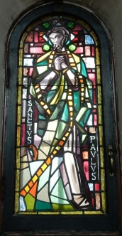 10 eglise Notre Dame de Guadelupe (8)