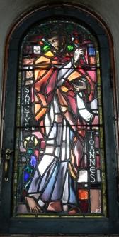 10 eglise Notre Dame de Guadelupe (9)