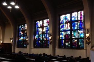 16 Sanctuaire St-Jude