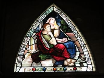 01 eglise Saint John The Evangelist (3)