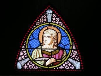 01 eglise Saint John The Evangelist (4)