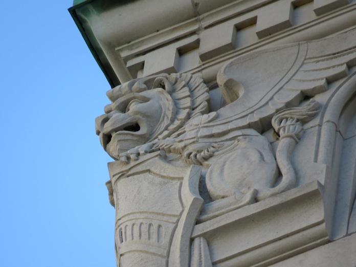 05 Dominion Square Building (3)