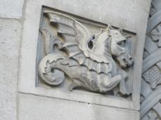 05 Dominion Square Building (5)