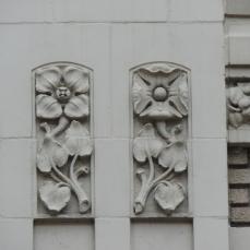 12 Southam Press rue De Bleury (2)