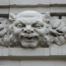 12 Southam Press rue De Bleury (3)