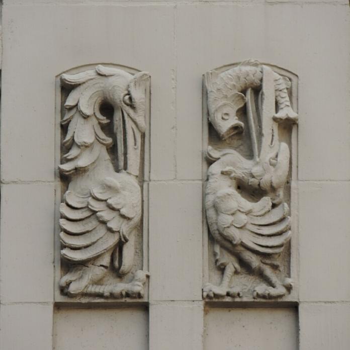 12 Southam Press rue De Bleury (4)