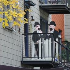 01 rue Moreau Coop Stadacona (2)