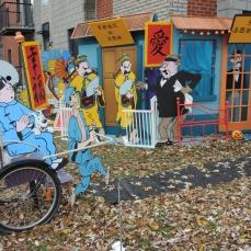 01 rue Moreau Coop Stadacona (4)