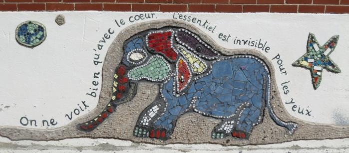 12 Vieux-Rosemont quartier Beaubien (11)