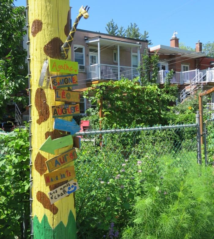 12 Vieux-Rosemont quartier Beaubien (16)