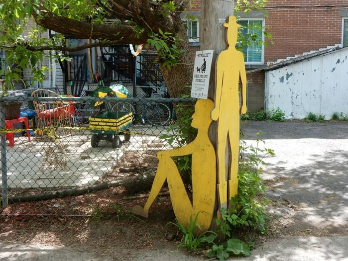 12 Vieux-Rosemont quartier Beaubien (2)