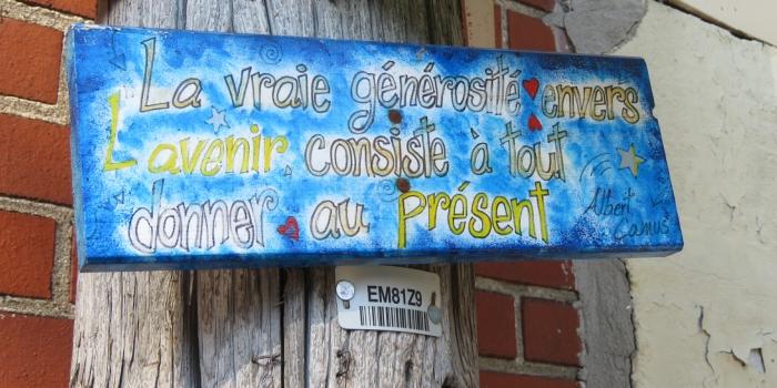 14 Villeray (7)