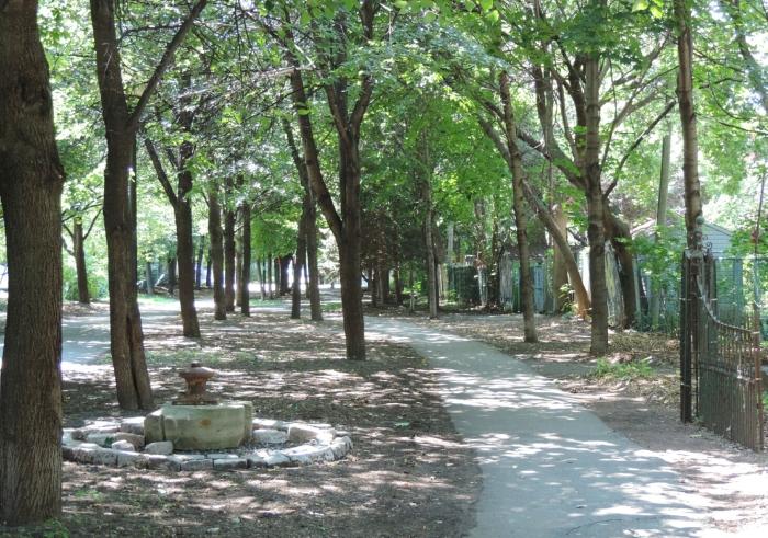 09 parc du Premier Chemin-de-fer (1)