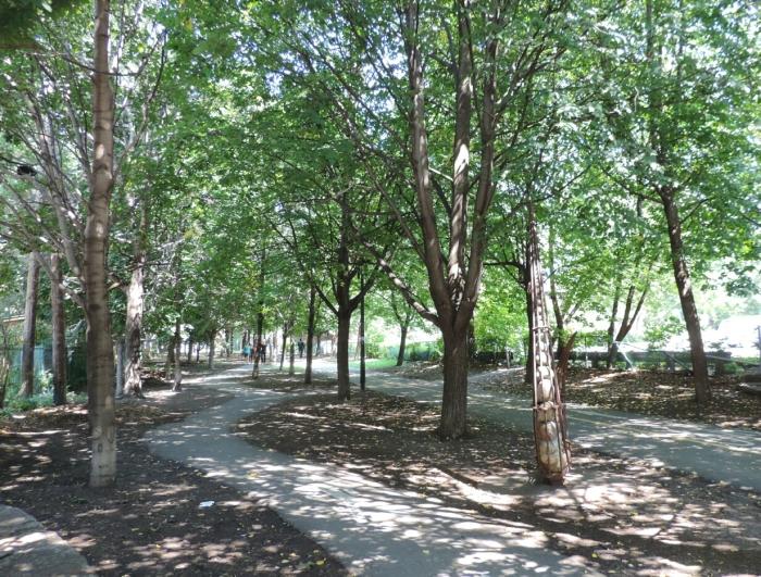 09 parc du Premier Chemin-de-fer (2)