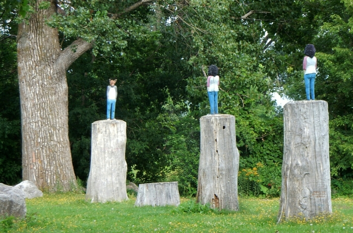 15 parc du Bout-de-l'Ile (4)