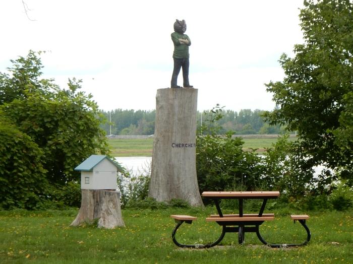 15 parc du Bout-de-l'Ile (7)