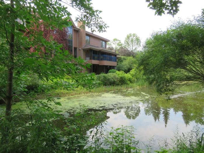 06 ile-des-Soeurs maisons sur le lac (2)