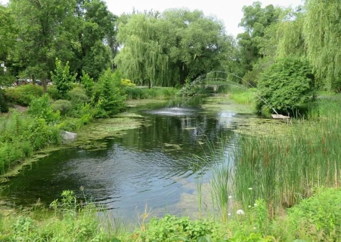 07 ile-des-Soeurs parc Lacoursiere (1)