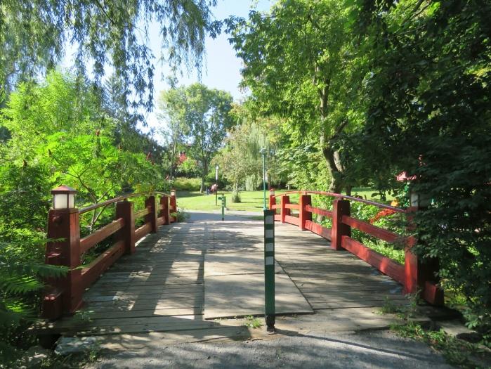 07 ile-des-Soeurs parc Lacoursiere (7)