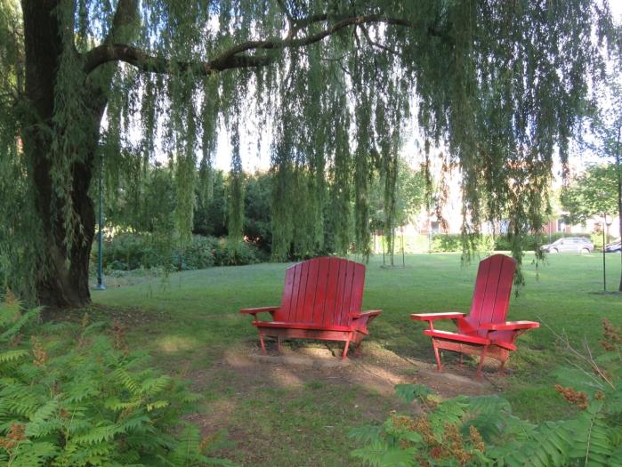 07 ile-des-Soeurs parc Lacoursiere (9)