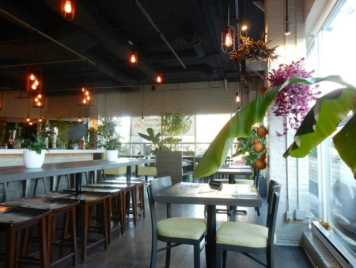 09 restaurant Bananier (3)