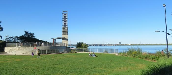 11 ile-des-Soeurs rotonde parc Esplanade de la Pointe-Nord (1)