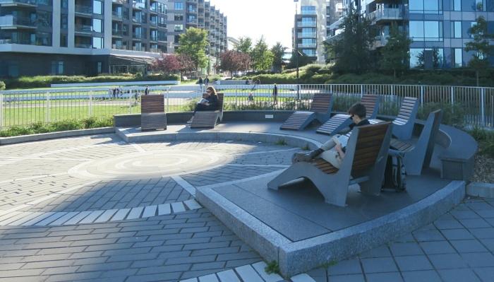 11 ile-des-Soeurs rotonde parc Esplanade de la Pointe-Nord (2)