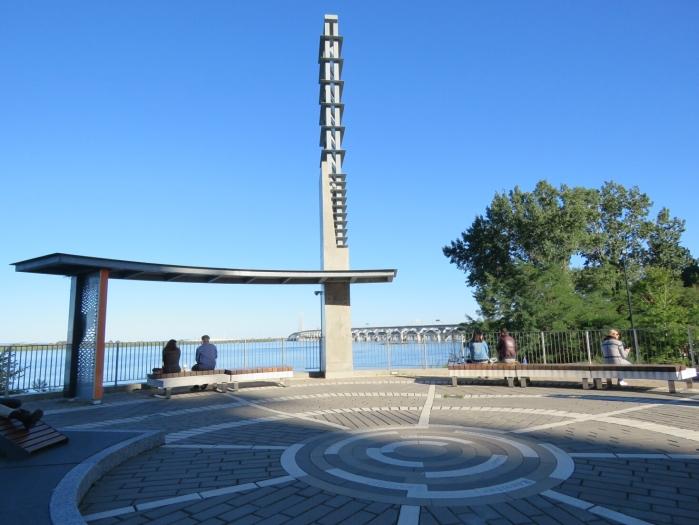 11 ile-des-Soeurs rotonde parc Esplanade de la Pointe-Nord (3)