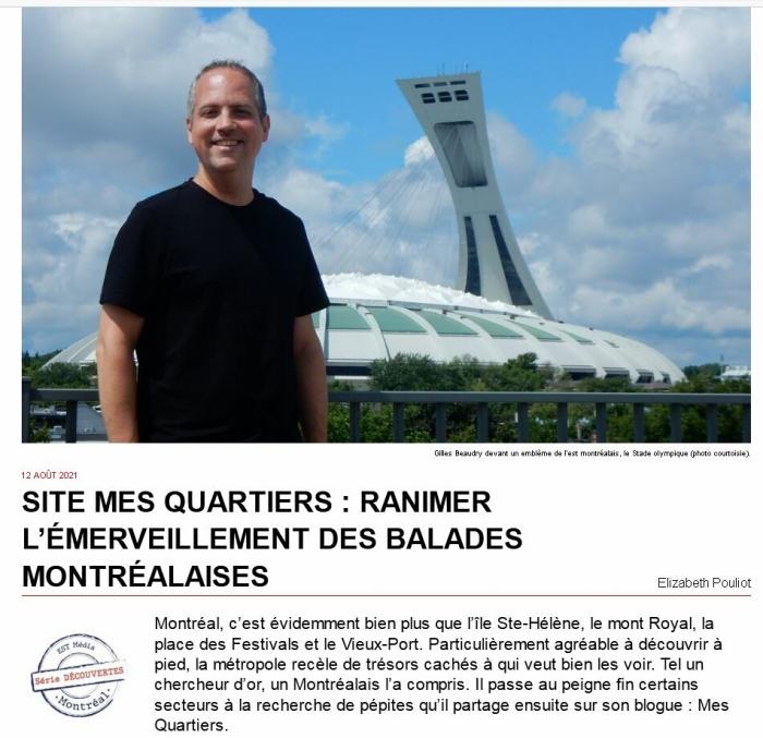 2021 08 12 Est Media Montreal